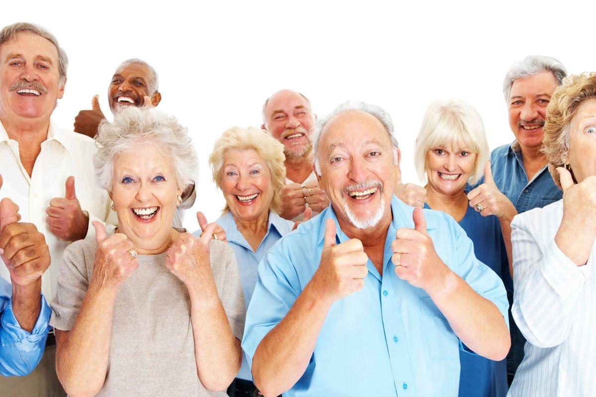 medicare help senior savings network